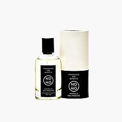 Fragrance With Benefits® NoMo eau fraîche