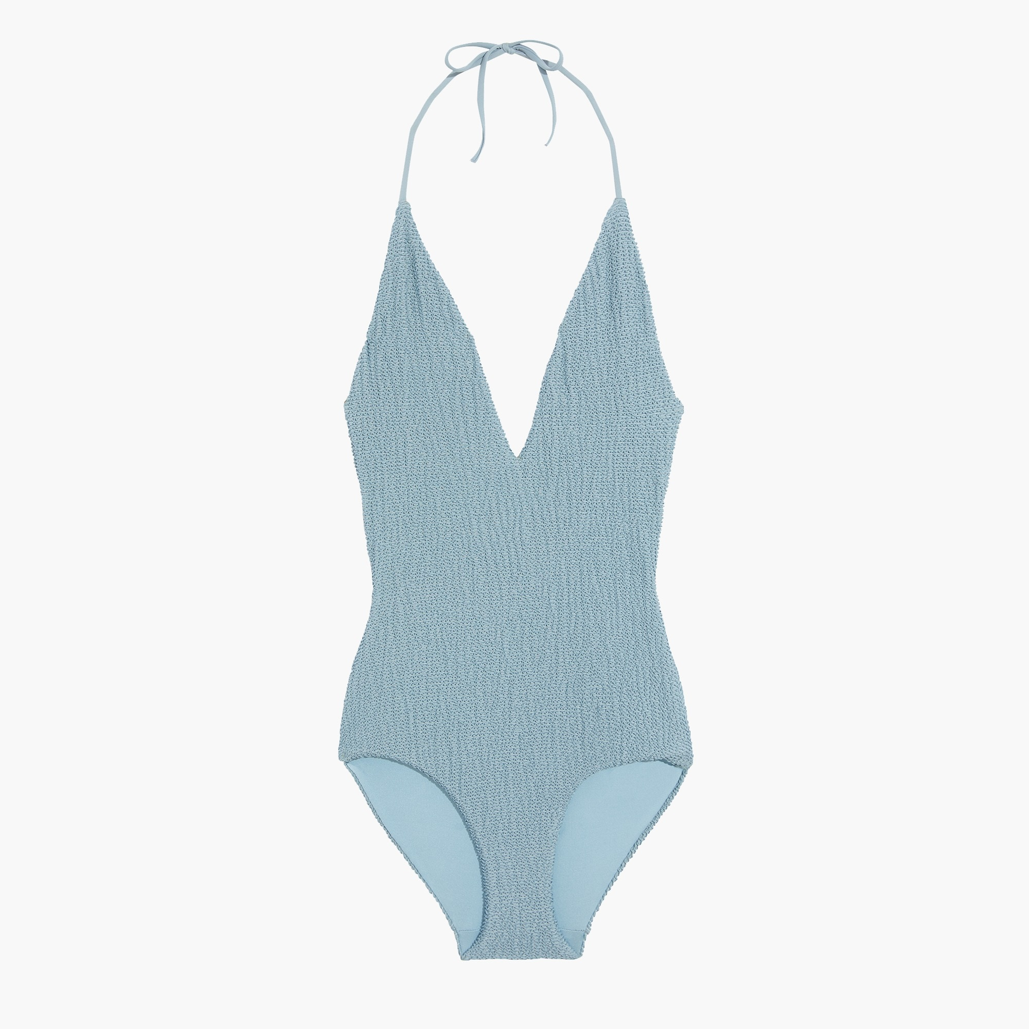 Image 4 for Onia Nina solid one-piece