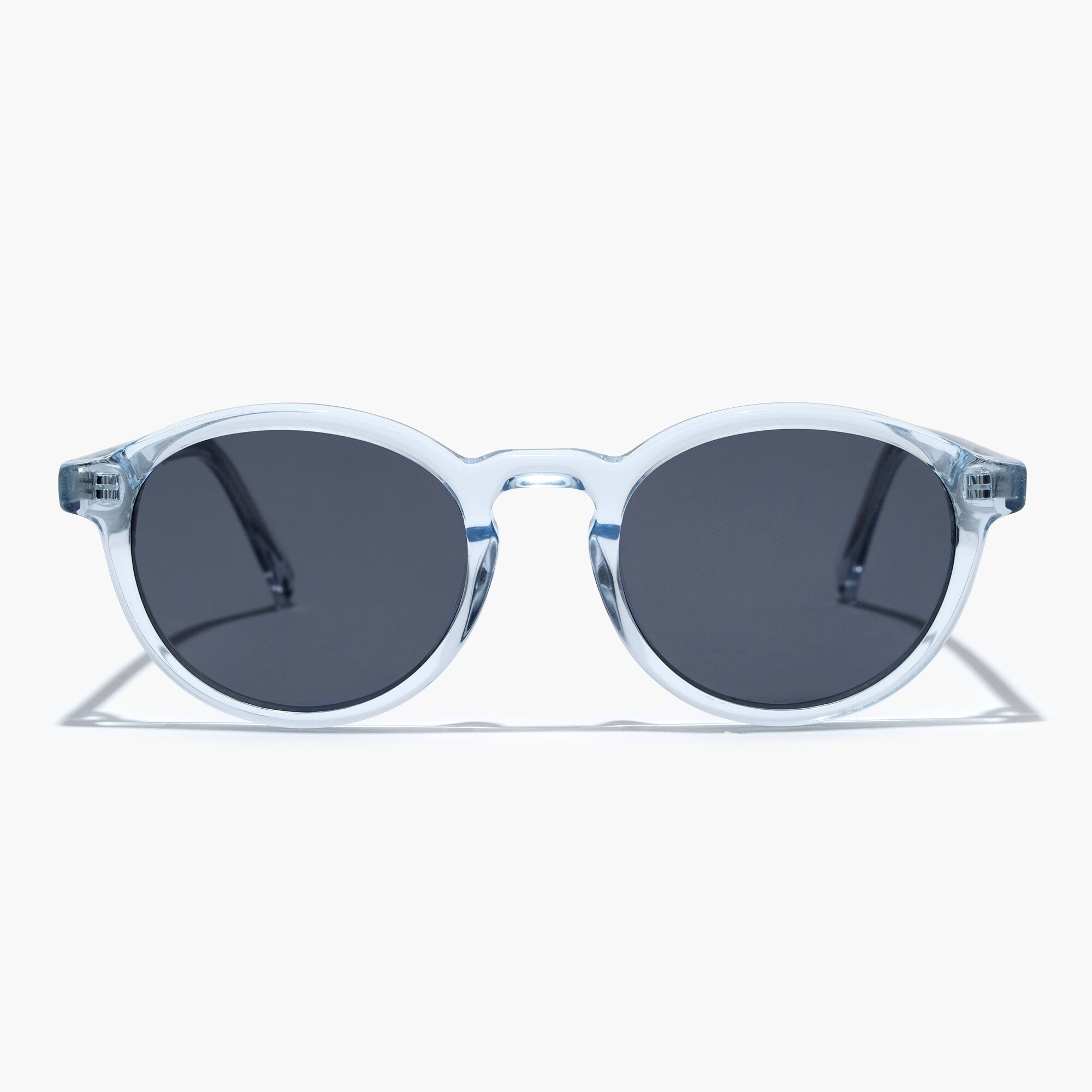 mens Low tide sunglasses