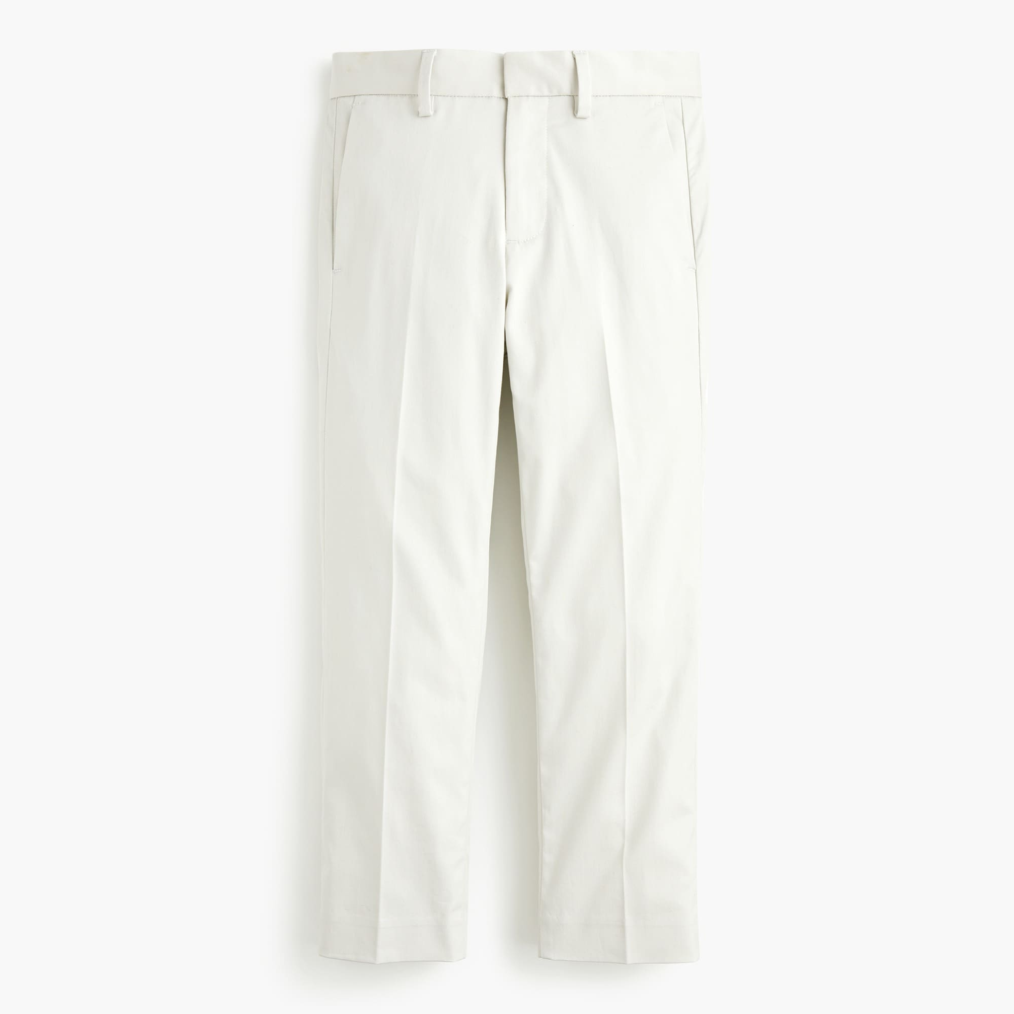 boys Boys' Ludlow suit pant in stretch chino