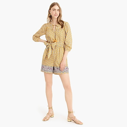 f69e3bee8453 Women's Dresses : Party, Work & Casual Dresses | J.Crew