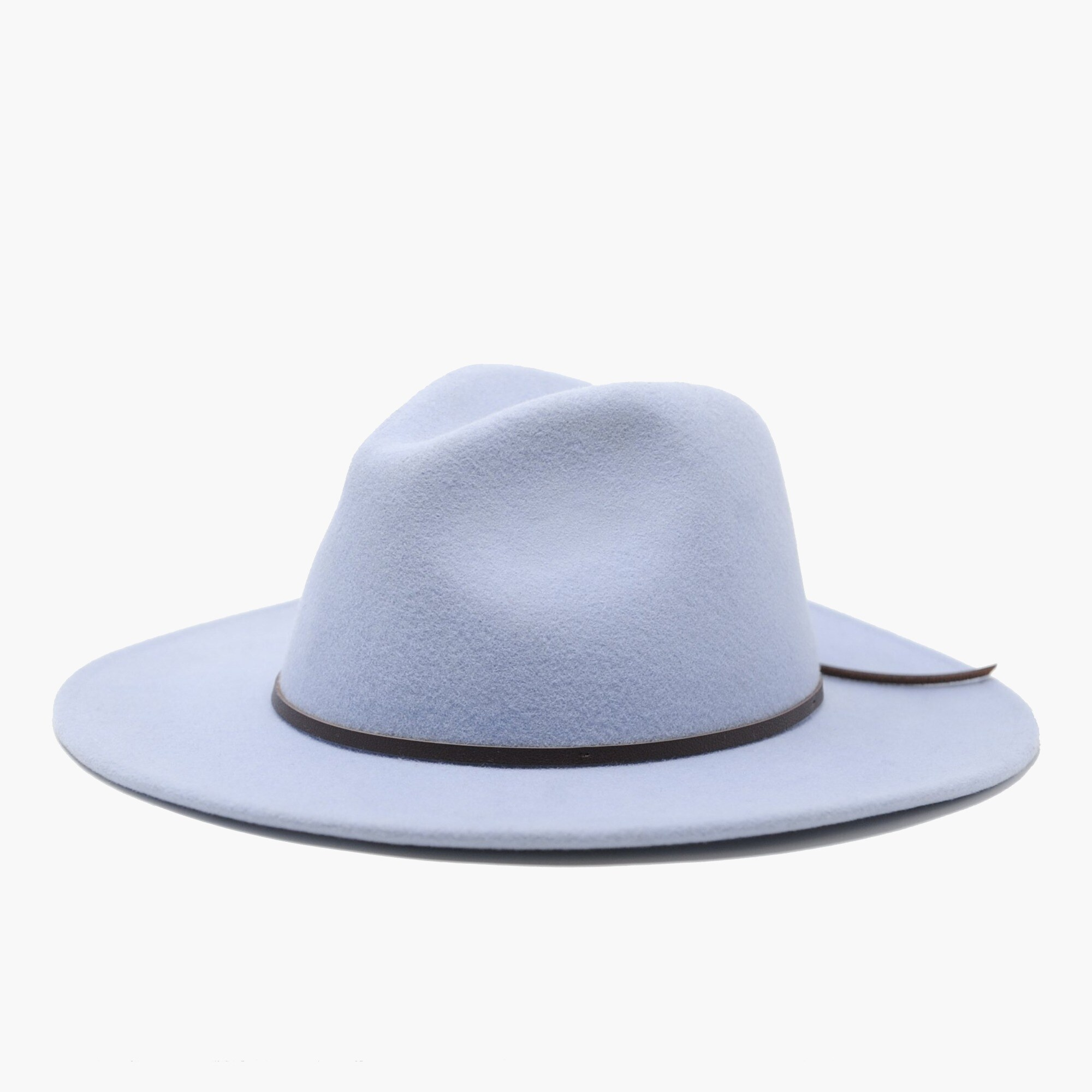 womens WYETH™ Corgan rancher hat