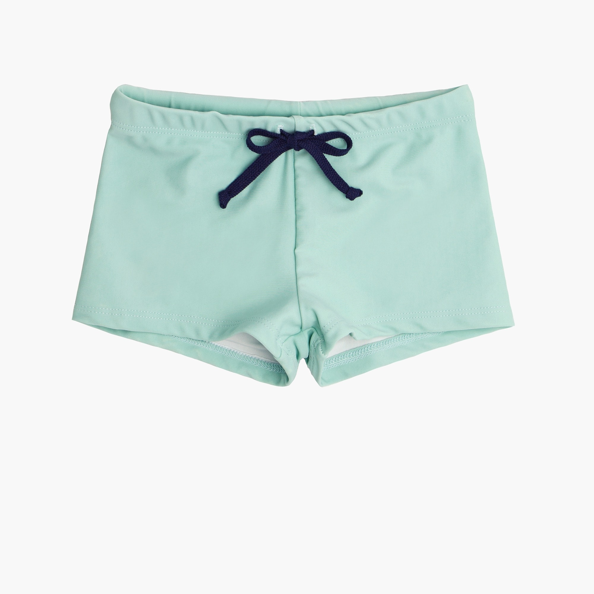 boys Boys' Minnow™ brief