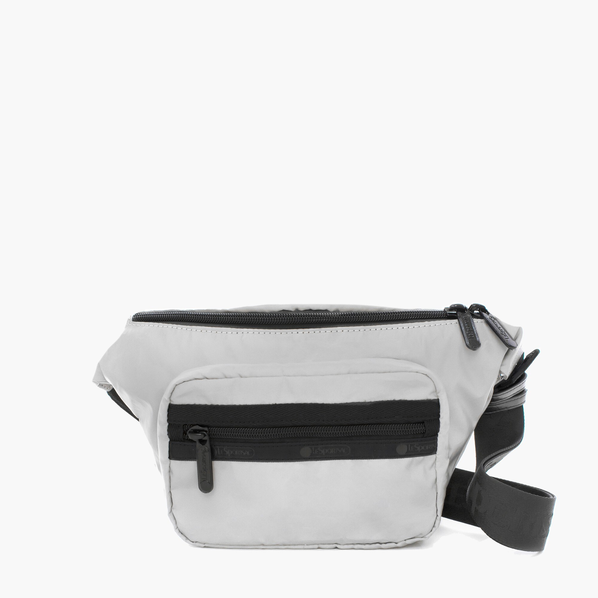 womens LeSportsac™ Montana belt bag