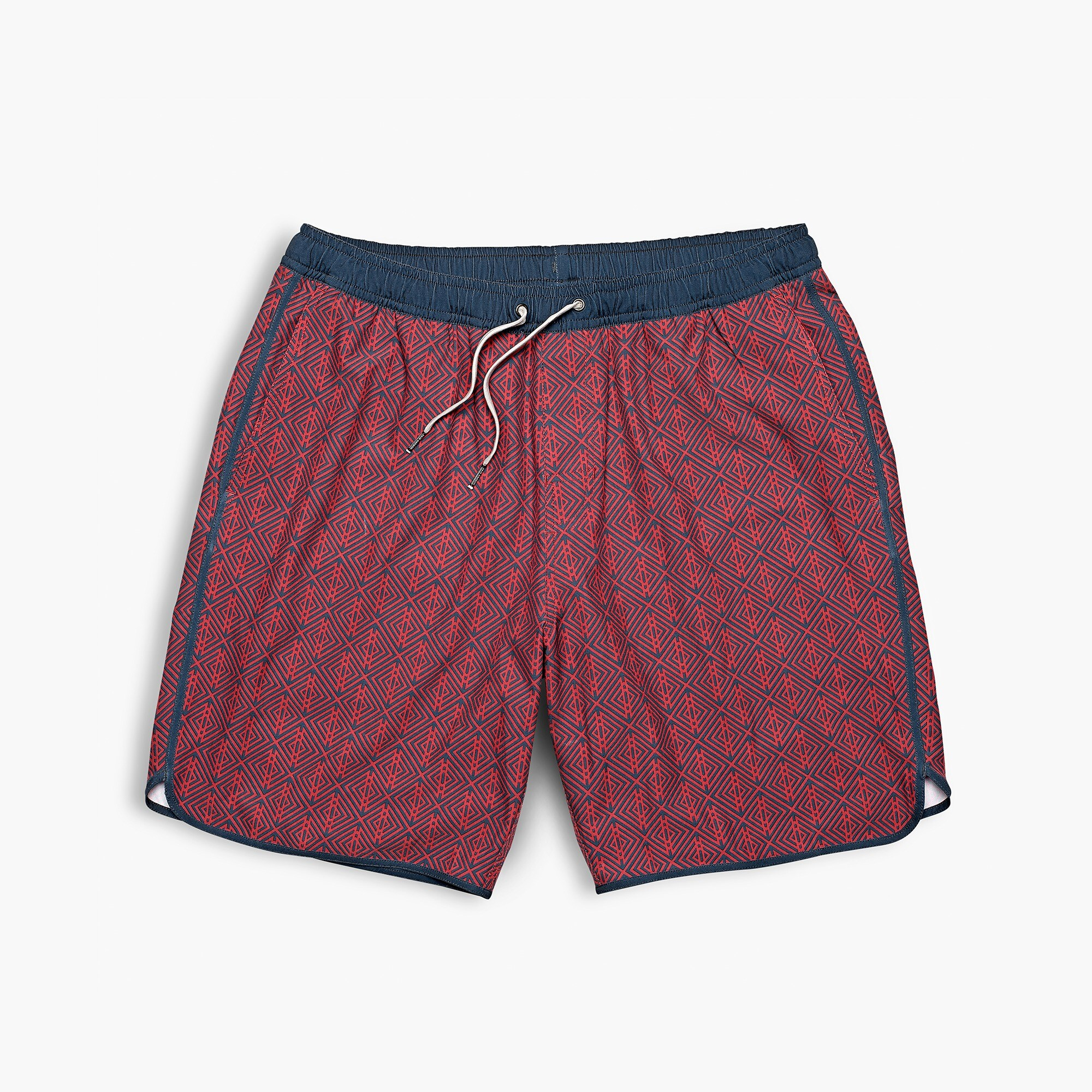 mens Fair Harbor™ anchor trunk